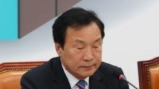 손학규, 22일 지명직 최고위원 임명 강행할 듯