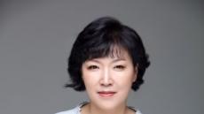 배우 구본임 사망케 한 비인두암 무엇?