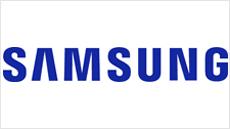 삼성, 美포브스 선정 '글로벌 50대 블록체인 기업'