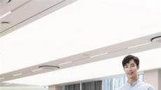 삼성제트 청소기, 먼지차단 최고 인증