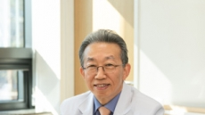 이대서울병원, 뇌하수체종양 명의 김선호 교수 영입