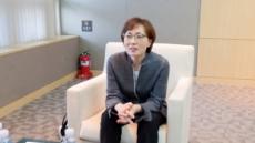 """김빛내리 교수 """"암, 유전병 치료 제외…배아 유전자편집 반대"""""""
