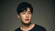 김동희, 넷플릭스 신작 '인간수업' 주인공으로 발탁
