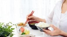 세계의 블루존 '오키나와 식탁의 비밀'