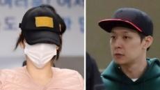 박유천, 묵묵부답속 3번째 경찰 출석…황하나와 대질조사 언제?