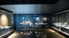 서해바다 뻘이 간직했던 '1100년전 고려의 보물들'이 부른다