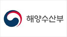 韓 건축기업, 100억원 규모 방글라데시 항만 설계ㆍ감리사업 수주