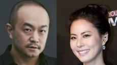 가수 박지윤, 카카오 조수용 대표와 3월말 결혼설