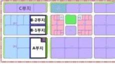 인천항만공사, 신항배후단지 복합물류클러스터 우선협상기업과 사업추진계약 체결