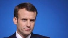프랑스, 주 35시간 근로제 폐지되나…공휴일 감축도 검토