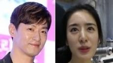 주진모-민혜연,6월1일 제주서 비공식 결혼