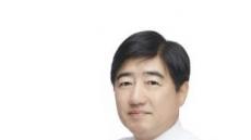 CJ올리브네트웍스-한화테크윈, 무인매장 협력 MOU