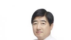 CJ올리브네트웍스-한화테크윈, 무인매장 사업 협력
