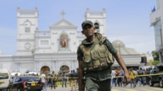 290명 사망 '스리랑카 테러'…미국ㆍ인도는 미리 알았다
