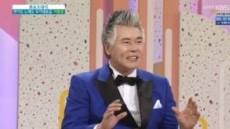 """이동준 """"에로영화로 데뷔, 별짓 다 시키더라"""""""