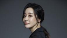 '믿보배' 김혜은, 차기작으로 '닥터룸' 선택
