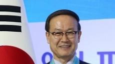 노규성 생산성본부 회장, '정보통신의 날' 동탑훈장