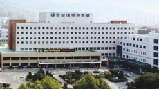 충남대병원 2시간여 전산 먹통…진료 차질·환자 불편