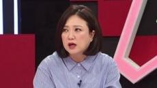 """김숙, 촬영 도중 분노…""""얘 어디 사냐"""""""