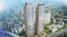 아파트도 '에너지'에 집중,한일건설'우만 한일베라체 ECO PLUS' 등 주목