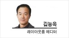 [데스크 칼럼]BTS에 '입대'해 '영업'하고 싶다