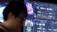 심상찮은 '어벤져스:엔드게임' 돌풍…오프닝 4시간 30분 만에 '100만 관객' 돌파