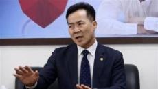 """""""중개업 풍전등화 위기…전문성 높여 국민신뢰 되찾을 것"""""""