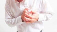 콜레스테롤 관리 못하면 심혈관질환 위험 2배 이상 높아진다