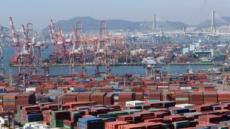설비투자 31년만에 최악....제조업 성장률 10년來 최저…한국경제 성한 곳이 없다