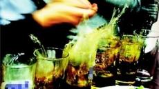 건강-풍속 해치는 주범 음주문화 개선 제도화 나선다