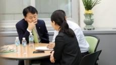'팩스폭탄'으로 대치정국 최전선에 선 김관영…초강수 둔 이유는?