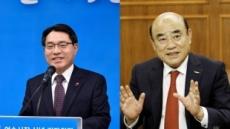 권오봉(여수)·정현복(광양)시장 민주당 '복당'…주철현 측 '불만'