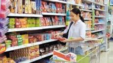 [aT와 함께하는 글로벌푸드 리포트] 소포장·식사대용·저당…中 온라인 식품 트렌드