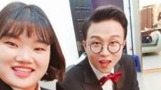 전참시 '병아리 매니저' 임송 4월말 돌연 퇴사…예능도 하차