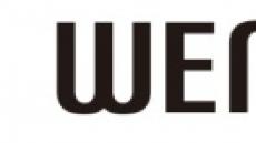 위메이드 '퀀텀 점프' 선언, 핵심은 'I·P+투자' 쌍끌이