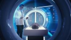 [5G. AI시대...헬스케어의 진화③]국내 초대형 병원들 저마다 '최첨단 미래형 병원'에 올인