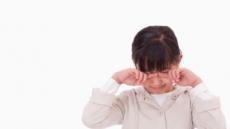 [주의해야 할 어린이 건강②]야외활동 많아지자 어린이 '결막염' 환자 증가