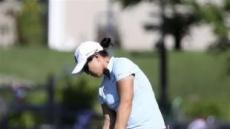 김세영, LPGA 메디힐 챔피언십 연장 우승