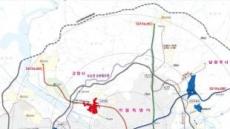 수도권 11만가구 추가 공급…침체된 수도권 주택 시장에 충격 불가피