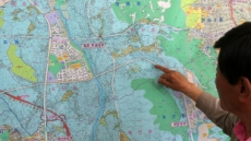 3기신도시 발표에 거세지는 인근 지역 반발…'베드타운' 우려