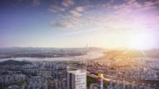 주거용 오피스텔 인기에 다산신도시 '다산휴먼파크' 투자 가치 주목
