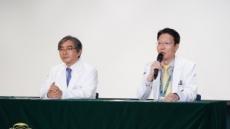 """이대서울병원, 전 병실 3인실 운영…""""감염병 원천 차단"""""""