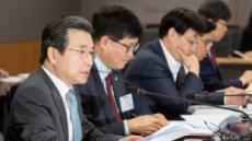 신협ㆍ새마을금고 등 상호금융권 '집단대출' 기준 엄격해진다