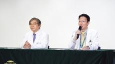 국내 첫 '기준병실 3인실' 운영 이대서울병원, 23일 정식 개원