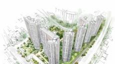 신흥 주거타운으로 각광받는 동대구역세권 브랜드 아파트 공급 주목!