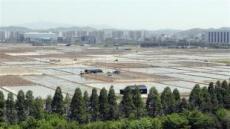 서울 접근성 좋은 곳에 자족도시?…3기 신도시의 '자기모순'