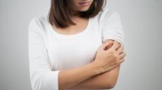 대상포진도 예방주사 맞는다…당뇨 등 면역력 저하로 악화