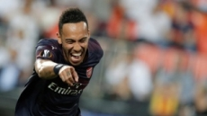 EPL, 유럽 축구 점령…챔스 이어 유로파 결승도 아스널-첼시 대결