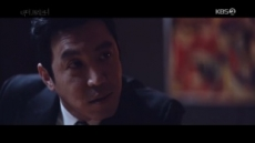 '닥터 프리즈너' 최원영, 끝까지 긴장 놓지 못하게 하는 반전의 중심