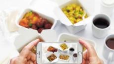 [aT와 함께하는 글로벌푸드 리포트] 치즈닭갈비·핫도그…日, SNS 타고 '제3한류' 붐